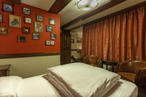 Old Dutch Suite